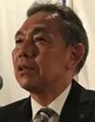 札幌北ロータリークラブ創立47周年記念例会