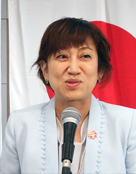 札幌北ロータリークラブ創立46周年記念例会
